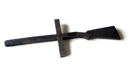 creu-arma-2